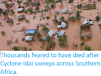 https://sciencythoughts.blogspot.com/2019/03/thousands-feared-to-have-died-after.html