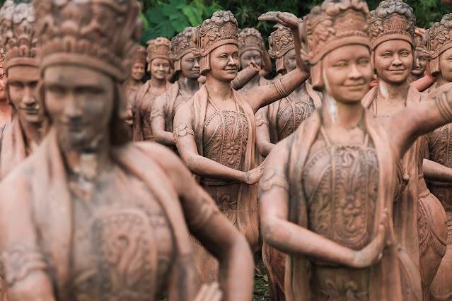 Sandiaga Uno Apresiasi Pelestarian Budaya dan Lingkungan di Desa Wisata Tamansari.lelemuku.com.jpg