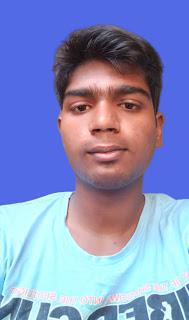 Mohd Ayyub, Ayyub Tech