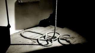 Κρεμάστηκε 48χρονος μέσα σε στάνη στην Αχαϊα
