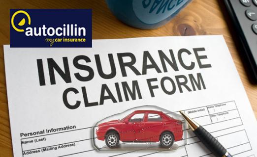 Sekilas Mengenai Asuransi Mobil Autocillin
