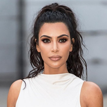 Kim Kardashian Biography, Age, Height, Wife, Movies, Net Worth, Children, Family & More