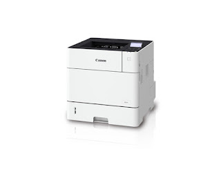 Canon i-SENSYS LBP352x Driver Downloads, Review, Price