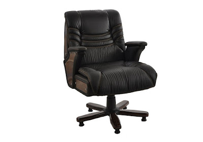 ofis koltuğu,misafir koltuğu,bekleme koltuğu,ahşap misafir koltuğu,pingo ayaklı,ofis sandalyesi
