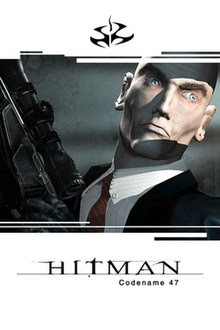 Hitman: Codename 47 download Free in only 150 MB