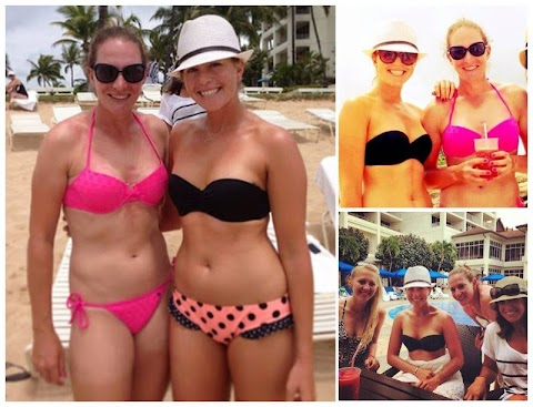 Paula Creamer Nude Pics (@Tumblr)   Top 12 Hottest