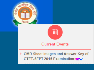 ctet-ans-key-result