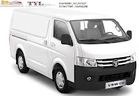 https://van-jenazah-ambulan.blogspot.com/2020/02/foton-c2-20l-patrol-28l-diesel-turbo.html