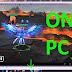 Cara Main Game Summoners War di PC/Laptop