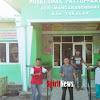 Kepala UPT Puskesmas Pattopakang, Utamakan Kebersihan dan Peningkatan Mutu Pelayanan