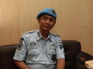 Setelah Ridwan Kamil-Jokowi, Petinggi Sunda Empire Peringatkan Deddy Corbuzier