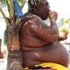 Menos personas con sobrepeso tratan de perder peso, según estudio