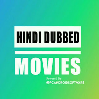 Telegram Hindi Movie Channels