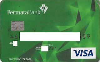 https://www.permatabank.com/Retail/Kartu-Debit/PermataDebit-Online/#.WF6JMn2DD3A