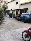 Nhà đường 30/04, phường Quang Vinh, Biên Hoà bán 3,3tỷ