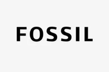 Tersohor Sebagai Brand Ternama, Berikut 4 Produk Fossil Paling Populer