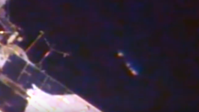 Evidence-of-UFOs-near-the-ISS.