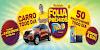 Prêmio todo dia Tele sena de carnaval 2020 - Folia de prêmios