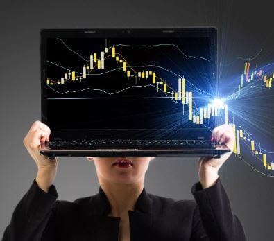 ما هي أفضل الطرق للاستثمار في سوق الأسهم؟