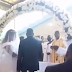 Scandal: Groom In Wedding Disrupted By 'Ex Wife' At Catholic Church Speaks