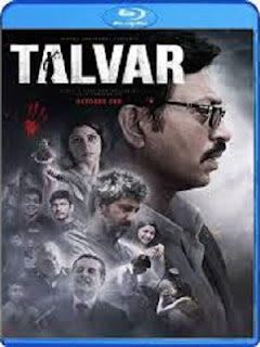 Talvar full movie Download (2015) HD 1080p & 720p BluRay