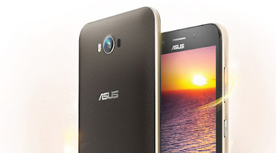Asus Zenfone max 64gb