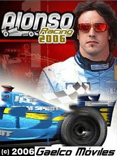 حمل 50 لعبة للسوني أريكسون الان  العاب سوني  اندرويد ايفون هواوي بسام خربوطلي عالم التقنيات  عالم التقنية Alonso Racing  اجمل العاب سوني