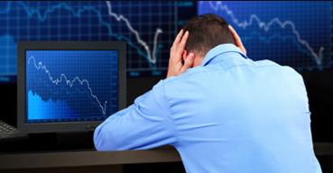 Kesalahan Dasar Trader Forex Pemula yang Harus Dihindari