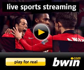 Bwin Fussball Live