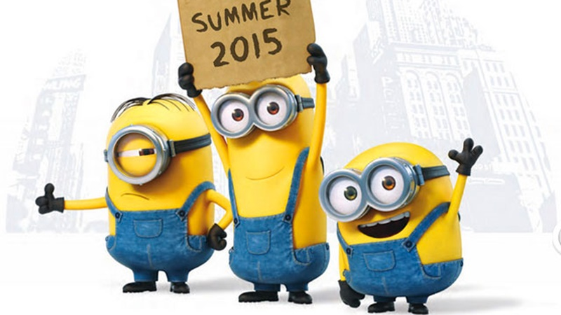 Download the minions full movie free online | hd, 720p, 1080p.