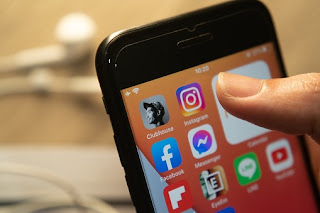 Rekomendasi Aplikasi Chat Selain Whatsapp