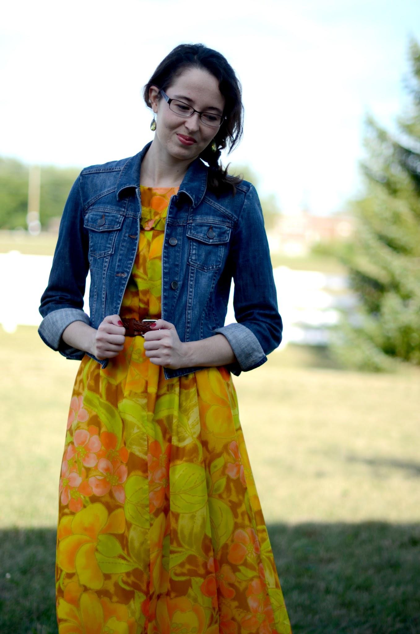 a9da839dd09 Bramblewood Fashion | Modest Fashion & Beauty Blog: Refashioning ...