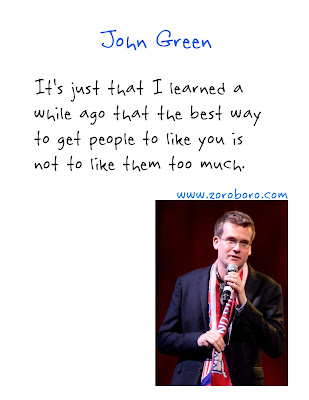 John Green Quotes. The Fault in Our Stars, Looking for Alaska, Life & Books. Short John Green Inspiring Quotes,john green quotes looking for alaska,john green quotes about writing,john green quotes paper towns,john green quotes tumblr, john green quotes turtles all the way down,images,photos,wallapapers,amazon,books,john green love quotes fault in our stars, john green quotes the fault in our stars,john greeninspirational quotes for work,john green inspirational quotes about love, john green inspirational quotes for kids,john green inspirational quotes in hindi,john green funny inspirational quotes, inspirational quotes about life and struggles,john green short inspirational quotes,john green motivational quotes for work, john green deep motivational quotes,john green super motivational quotes,motivational qoutes,inspirational quotes about life and happiness,john green inspirational sarcasm,john green inspirational quotes in marathi,john green for better life, inspirational quotes by famous people,images,photos,wallapapers,amazon,books,life is too important to be taken seriously, initiative quote,short motivational quotes,attitude quote,motivational love quotes,motivational quotes of the day, goal setting quote,sarkari naukri railway,sarkari naukri 2020,sarkari naukri result,sarkari naukri in up,sarkari naukri ssc, sarkari naukri blog,sarkari job spot,2021,bihar,sarkari job for 12th pass,the sarkari result,sarkari naukri part 2, sarkari naukri bank,sarkari naukri bihar,one line motivational quotes in hindi,john green inspirational one liners on success,funny motivational one liners,one sentence quotes inspiration,motivational one liners for employees,one line inspirational quotes for students,images,photos,wallapapers,amazon,books,hank green quotes,john green quotes an abundance of katherines,john green books,john green ranked,john green the fault in our stars,john green hobbies,john green movies and tv shows,images,photos,wallapapers,amazon,books,who influenced joh