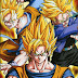 Dragon Ball Z - Shin Budokai 2 PSP ISO Free Download & PPSSPP Setting