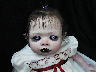 boneka paling mengerikan dan menyeramkan di dunia-5
