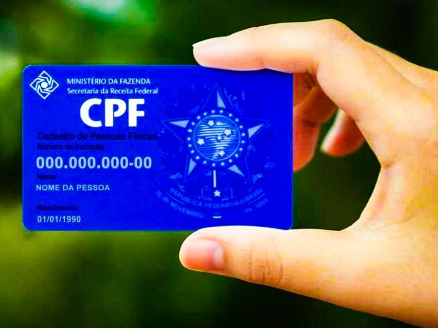 Vazamento em massa expõe número de CPF de milhões de brasileiros, alerta PSafe
