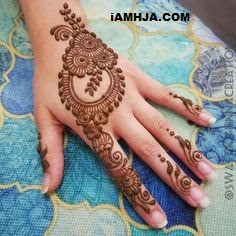 awesome mehndi designs for hands in best quality picture download the latest design of mehndi