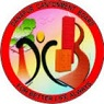 Recruitment in Cantonment Board Danapur