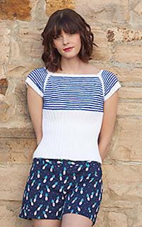 top-marinière-tricot