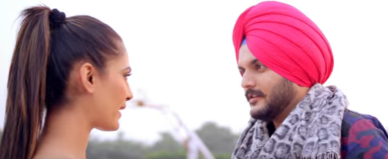 Jattwaad - Remmy Romana, Harry Cheema Song Mp3 Full Lyrics HD Video