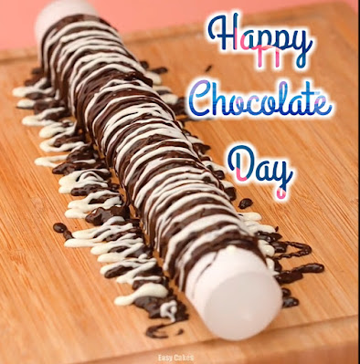 Happy Chocolate Day Images,Photos, Pictures & Wallpaper 2020 HD