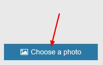 موقع تغيير خلفية الصورة وحذف الخلفية البيضاء لجعلها شفافة