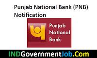 Punjab National Bank (PNB)