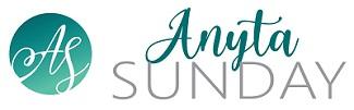 Anyta Sunday