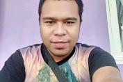 Gantikan Nardy Jaya, Manajemen Media Floresnews.id Tunjuk Arlan Nala Jadi Pimpinan Redaksi