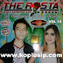 Download Album The Rosta Vol 15 Lengkap Full Album