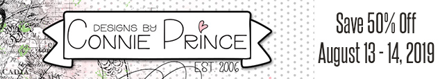 https://www.mymemories.com/store/designers/Connie_Prince