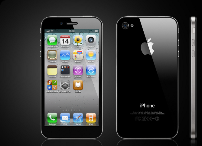 iphone latest mobile apple iphone 5 64gb mobile price in pakistan 21829