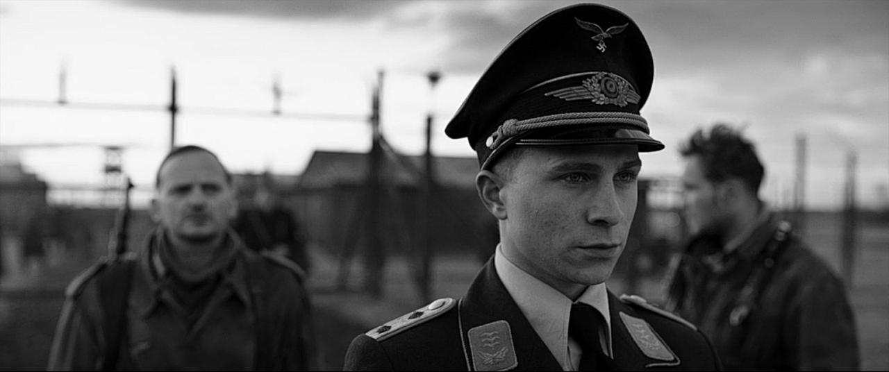 En İyi 5 Tarihi Savaş Filmi