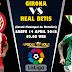 Agen Piala Dunia 2018 - Prediksi Girona vs Real Betis 14 April 2018
